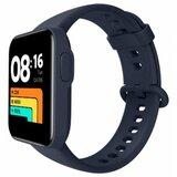 Xiaomi Mi Watch Lite Navy Blue BHR4358GL pametni sat  Cene