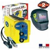 GYS aparat za zavarivanje Inverter MI 160P + maska LCD Master11  Cene