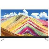VOX 50A667JBL 4K Ultra HD televizor  Cene