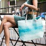 Rang ženska torba LYNA W ABSS2011-13  Cene