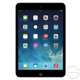 Apple iPad Air Wi-Fi + Cellular 64GB Space Grey md793hc/a tablet pc računar Cene