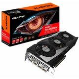 Gigabyte AMD Radeon RX 6700 XT GAMING OC 12GB 192bit GV-R67XTGAMING OC-12GD grafička kartica  Cene