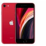 Apple iPhone SE2 3GB/128GB crveni MXD22SE/A mobilni telefon cene