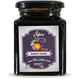 Plodovi Vlasine dijet džem šljiva 400gr  Cene