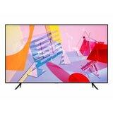 Samsung QE43Q60T AUXXH QLED 4K Ultra HD televizor Cene