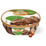 Sladoled