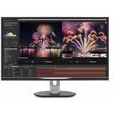 Philips 328P6VUBREB/00 4K Ultra HD monitor Cene