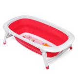 Kadica za kupanje beba