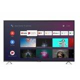 Sharp 55BL5EA Smart 55 DVB-T2 Android 4K Ultra HD televizor Cene