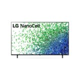 LG 55NANO803PA Smart 4K Ultra HD televizor  cene