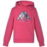 Kappa duks za devojčice LOGO CACHE 321254W-V27  cene