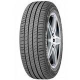 Michelin 215/55 R16 93H Primacy 3 GRNX letnja auto guma Cene