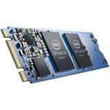 Intel Optane Memory 32GB PCIe 3.0 M.2 80mm INMEMPEK1W032GAXT ssd hard disk Cene