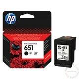 HP C2P10AE ketridž cene