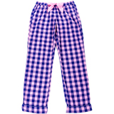 Ženske pidžame