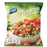 Polar Food mešavina za đuvek 400g kesa  Cene