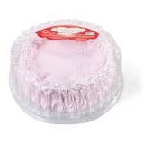Smrznute torte