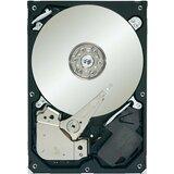 Seagate SATA3 7200 1TB ST1000VM002 hard disk Cene