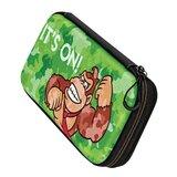 PDP futrola Nintendo SWITCH Slim Travel Case Donkey Kong  Cene