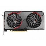 MSI Radeon RX 5500 XT (RX 5500 XT GAMING X 8G) 8GB GDDR6 128bit grafička kartica Cene