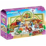Playmobil prodavnica 9403  Cene