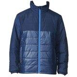 Adidas muška jakna BC PAD JKT AZ0856  Cene