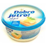 Dijamant Dobro jutro dijet margarin 500g kutija  cene