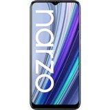Realme Narzo 30A 3GB/32GB Laser black mobilni telefon  Cene