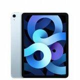 """Apple iPad Air 10,9"""" 64 GB - Sky Blue MYH02HC/A tablet  Cene"""