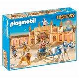 Playmobil rimska arena PM-5837 17492  Cene