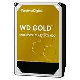 Western Digital Tvrdi Disk Gold™ Enterprise Class 4TB  Cene