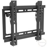 Xstand LCD nosač 17-42 , TILT/do 25 kg/crni nosač za televizor Cene