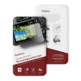 Easycover zaštitno staklo za fotoaparat Sony A7/A9/RX  cene