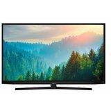 Grundig 55 GFU 8990B Smart 4K Ultra HD televizor  Cene