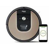 Irobot Roomba 976  Cene