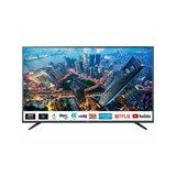 Sharp C50BJ2KO2FB Smart 4K Ultra HD televizor  Cene