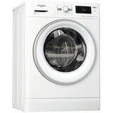 Whirlpool FWDG 971682E WSV EU N mašina za pranje i sušenje veša  Cene