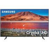 Samsung UE43TU7102KXXH 4K Ultra HD televizor Cene