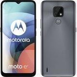 Motorola Moto E7 2GB/32GB Grey mobilni telefon  Cene