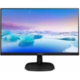 Philips 243V7QJABF/00 1920x1080 5ms 250cd 178/178 HDMI zvučnici monitor Cene