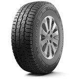 Michelin 225/70R15C AGILIS Alpin 112R zimska auto guma  Cene