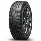 Michelin 225/50R18 PRIMACY 3 95W ZP TL letnja auto guma Cene
