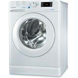 Indesit BDE 861483X WS EU N mašina za pranje i sušenje veša  cene