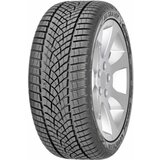 Goodyear 215/55R16 93H UG PERF + zimska auto guma  Cene