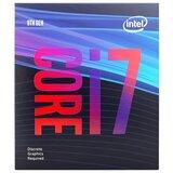 Intel Core i7-9700K Coffee Lake 8-Core 3.6 GHz (4.9 GHz Turbo) LGA 1151 procesor Cene