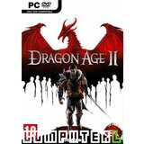 Electronic Arts PC Dragon Age 2 Key  Cene