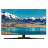 Samsung UE50TU8502 UXXH 4K Ultra HD televizor Cene