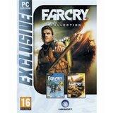 Ubisoft Entertainment PC igra Far Cry 1&2 Collection  Cene