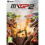 Namco Bandai PC igra MXGP 2  Cene