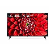 LG 65UN71003LB Smart 4K Ultra HD televizor Cene